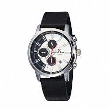 Часы наручные Daniel Klein DK11843-1
