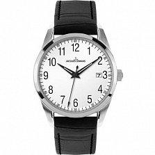 Часы наручные Jacques Lemans 1-1769B