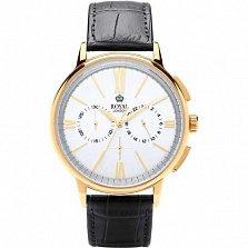 Часы наручные Royal London 41370-05