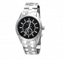 Часы наручные Continental 1339-108