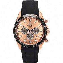 Часы наручные Royal London 41410-05