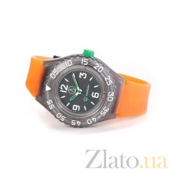 Часы наручные Q&Q RP16J006Y 000087297
