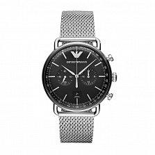 Часы наручные Emporio Armani AR11104