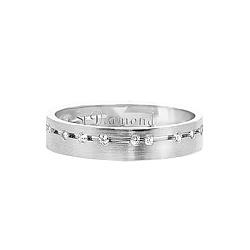 Золотое кольцо с бриллиантами Новоозаренные: Соцветья грез