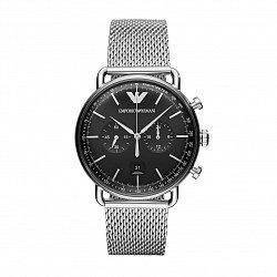 Часы наручные Emporio Armani AR11104 000111252