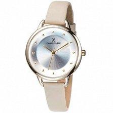 Часы наручные Daniel Klein DK11799-3