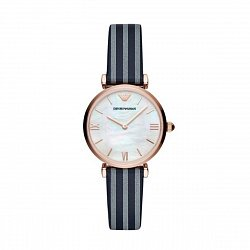 Часы наручные Emporio Armani AR11224
