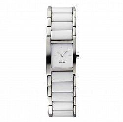 Часы наручные Alfex 5738/905 000109304