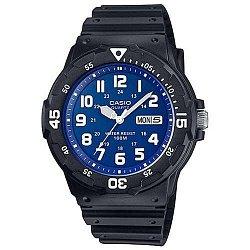 Часы наручные Casio MRW-200H-2B2VEF