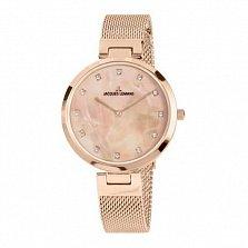 Часы наручные Jacques Lemans 1-2001H