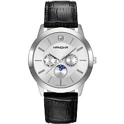 Часы наручные Hanowa 16-4056.04.001