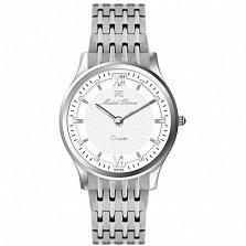 Часы наручные Michel Renee 259G120S