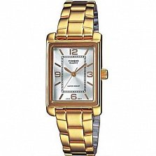 Часы наручные Casio LTP-1234PG-7AEF