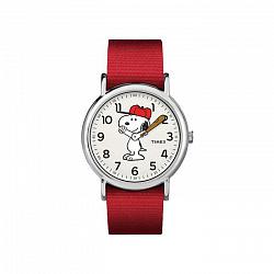 Часы наручные Timex Tx2r41400 000086701