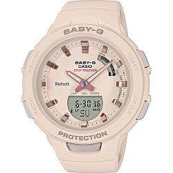 Часы наручные Casio Baby-g BSA-B100-4A1ER