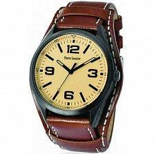 Часы наручные Pierre Lannier 277C404