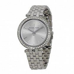 Часы наручные Michael Kors MK3364