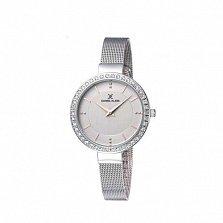 Часы наручные Daniel Klein DK11804-4