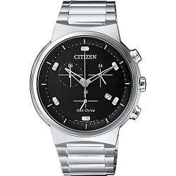 Часы наручные Citizen AT2400-81E 000086769