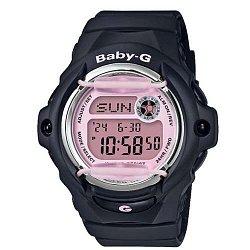 Часы наручные Casio Baby-G BG-169M-1ER