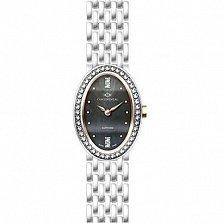 Часы наручные Continental 15001-LT101571
