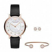 Часы наручные Emporio Armani AR80011