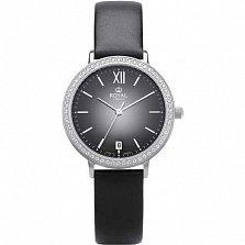 Часы наручные Royal London 21435-02