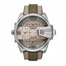 Часы наручные Diesel DZ7375