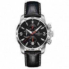 Часы наручные Certina C001.427.16.057.00