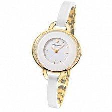 Часы наручные Pierre Lannier 085K500