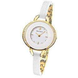 Часы наручные Pierre Lannier 085K500 000084047