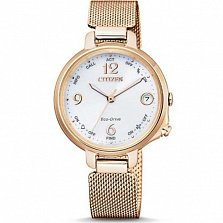 Часы наручные Citizen EE4033-87A