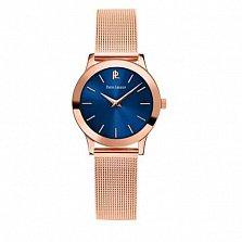 Часы наручные Pierre Lannier 051H968