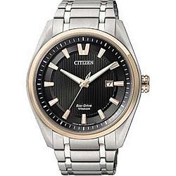 Часы наручные Citizen AW1244-56E
