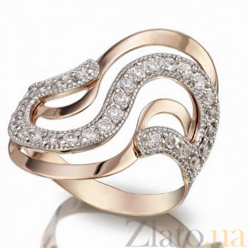 Золотое кольцо Каторина TNG--390101