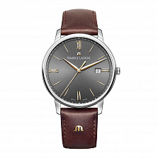 Часы наручные Maurice Lacroix EL1118-SS001-311-1