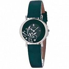Часы наручные Pierre Lannier 045J678