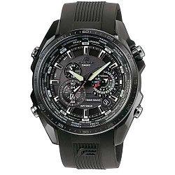Часы наручные Casio Edifice EQS-500C-1A1ER 000083159