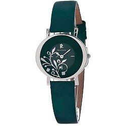 Часы наручные Pierre Lannier 045J678 000083672