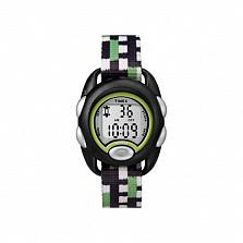 Часы наручные Timex Tx7c13000