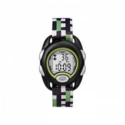 Часы наручные Timex Tx7c13000 000085912