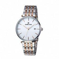 Часы наручные Daniel Klein DK11888-4