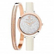 Часы наручные Pierre Lannier 390A905