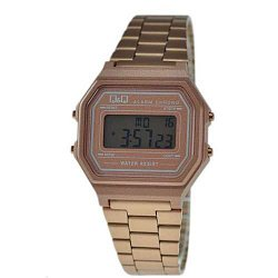Часы наручные Q&Q M173J006Y