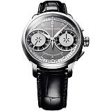 Часы Maurice Lacroix коллекции Le Chronographe
