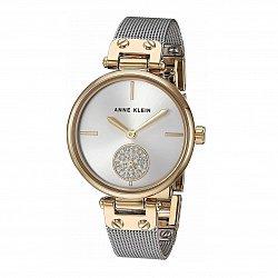 Часы наручные Anne Klein AK/3001SVTT 000112096