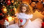 Ювелирные подарки на День Святого Николая