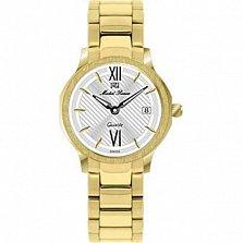 Часы наручные Michel Renee 282L320S