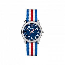 Часы наручные Timex Tx7c09900 000085919