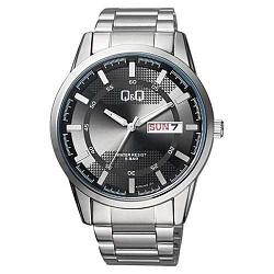 Часы наручные Q&Q A208J202Y